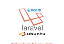 install-laravel-on-ubuntu-20-with-lamp