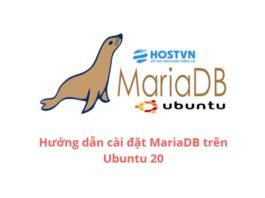 install-mariadb-on-ubuntu-20