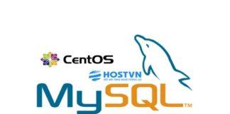 install-mysql-on-centos-7