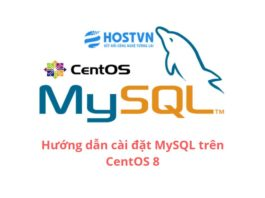install-mysql-on-centos-8