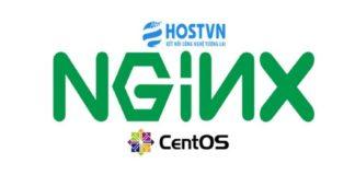install-nginx-on-centos-7