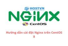 install-nginx-on-centos-8