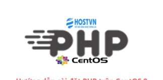 install-php-on-centos-8