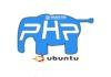 install-php-on-ubuntu-20