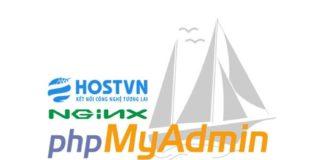 install-phpmyadmin-with-nginx-on-centos
