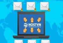 Email Business là gì