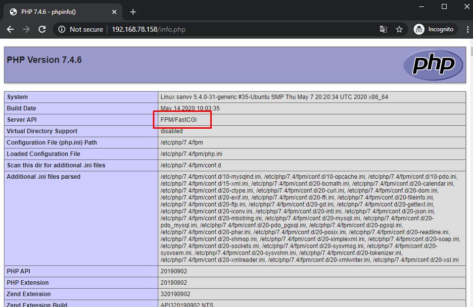 Screenshot_135 - cài đặt LAMP trên Ubuntu 20