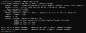 Screenshot_146 - cài đặt LEMP trên Ubuntu 20