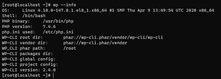 Screenshot_25 - Hướng dẫn sử dụng WP-CLI