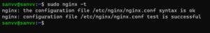 Screenshot_4 - phpMyAdmin với Nginx trên Ubuntu