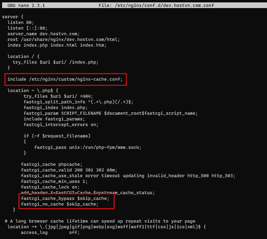 Screenshot_50 - Cài đặt Nginx FastCGI Cache