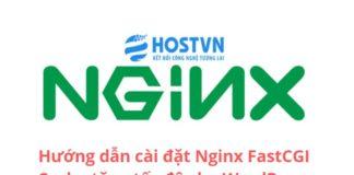 config-nginx-fastcgi-cache