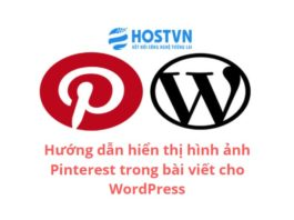 insert-pinterest-to-wordpress