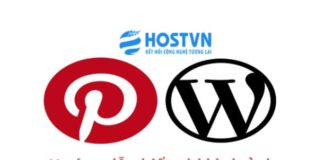 insert-pinterest-to-wordpress