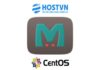 install-memcached-on-centos-8