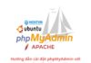 install-phpMyAdmin-with-Apache-on-Ubuntu-20