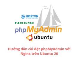 install-phpmyadmin-with-nginx-on-ubuntu-20