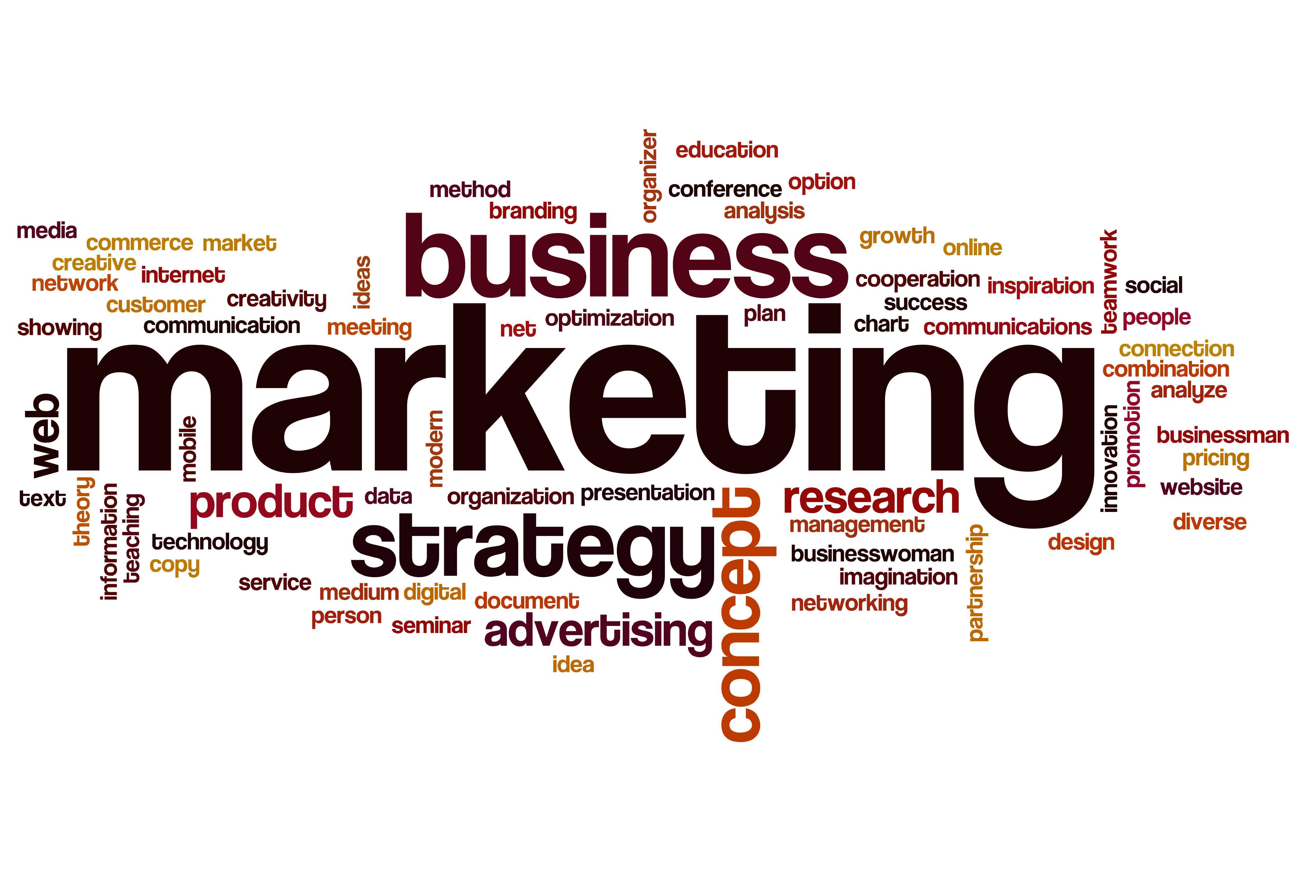 marketing-la-gi-tong-quan-ve-marketing-1