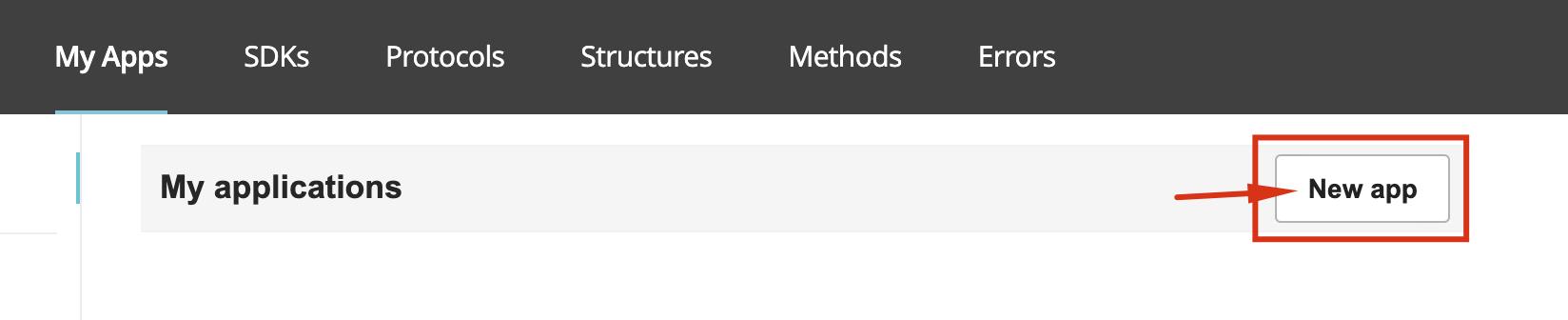 cấu hình backup VPS lên pCloud với Rclone