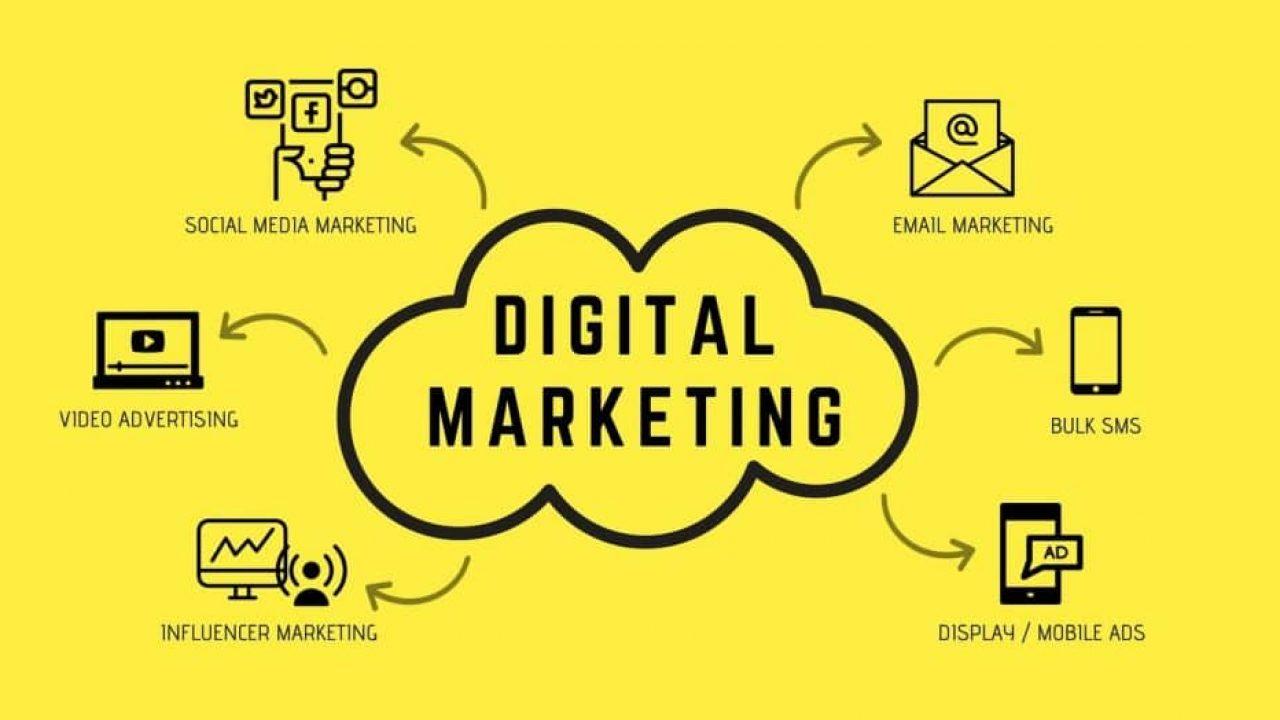 digital-marketing-4