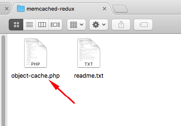 object-cache.php