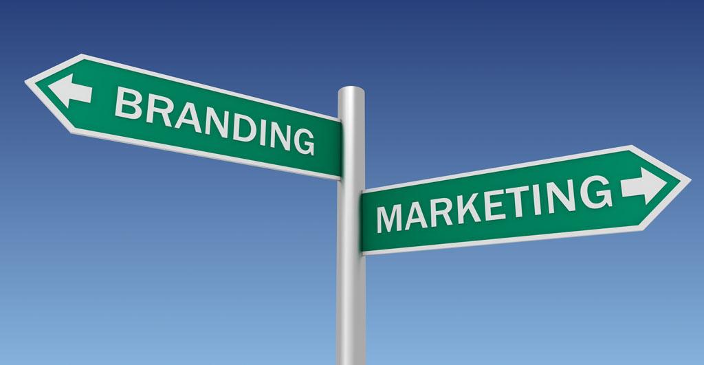 branding-va-marketing-1