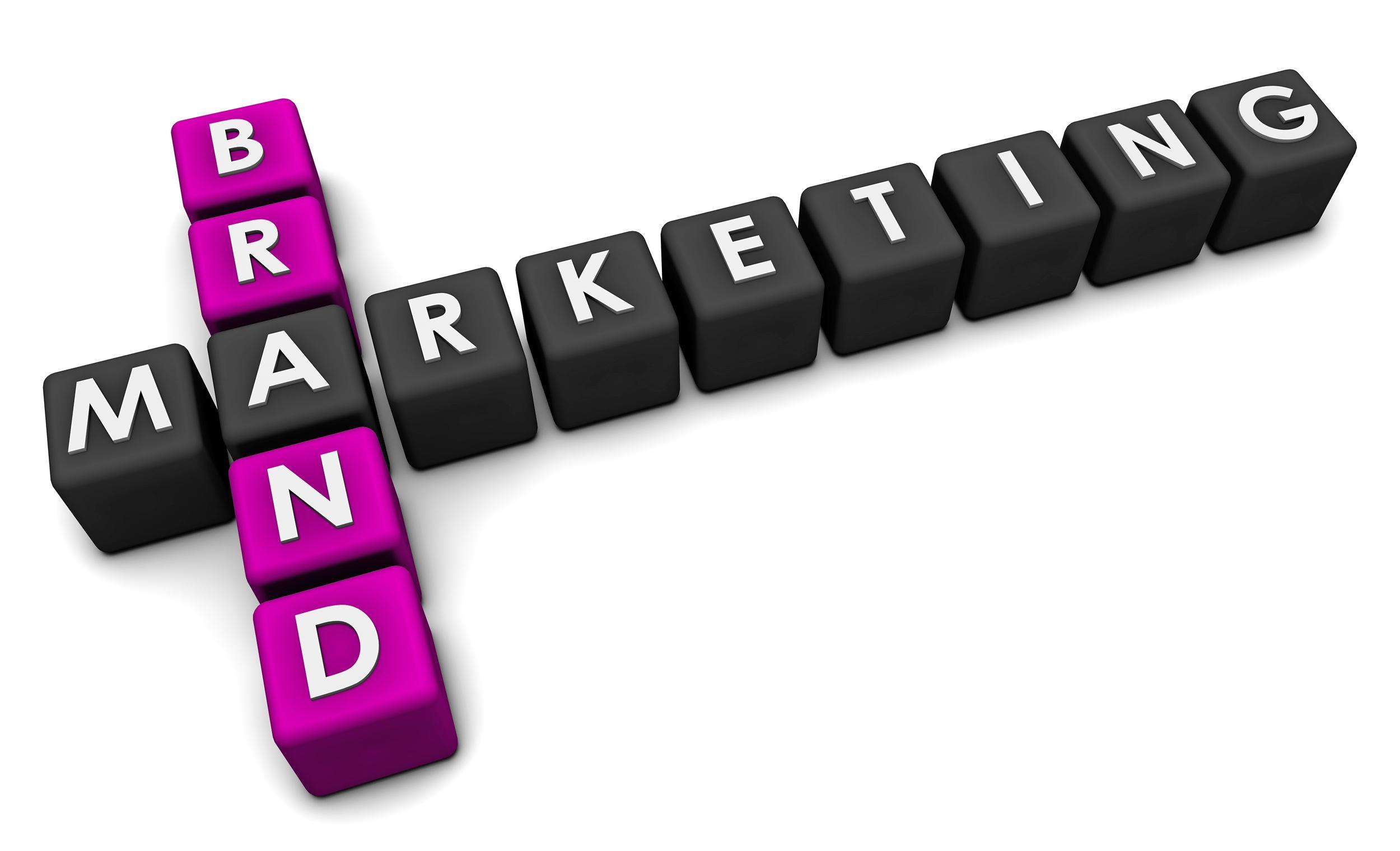 branding-va-marketing-2
