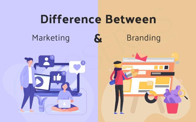 branding-va-marketing