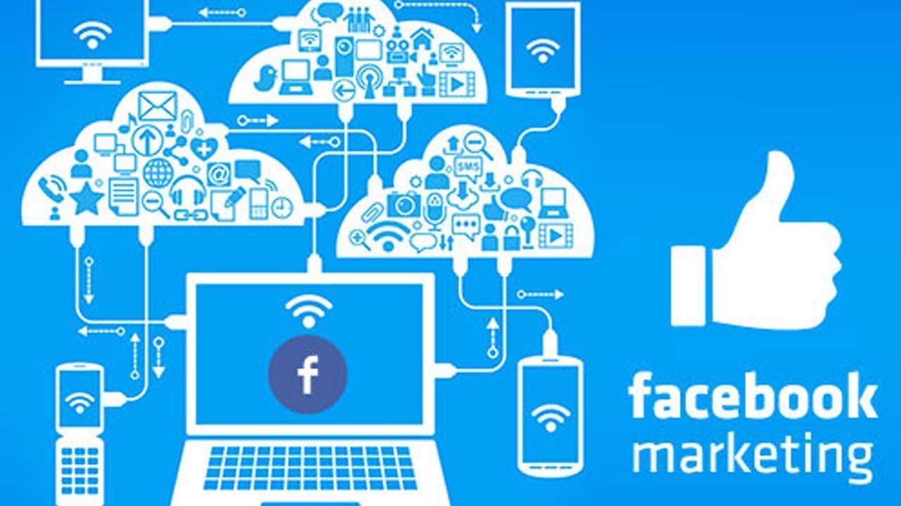 phuong-phap-marketing-online-1