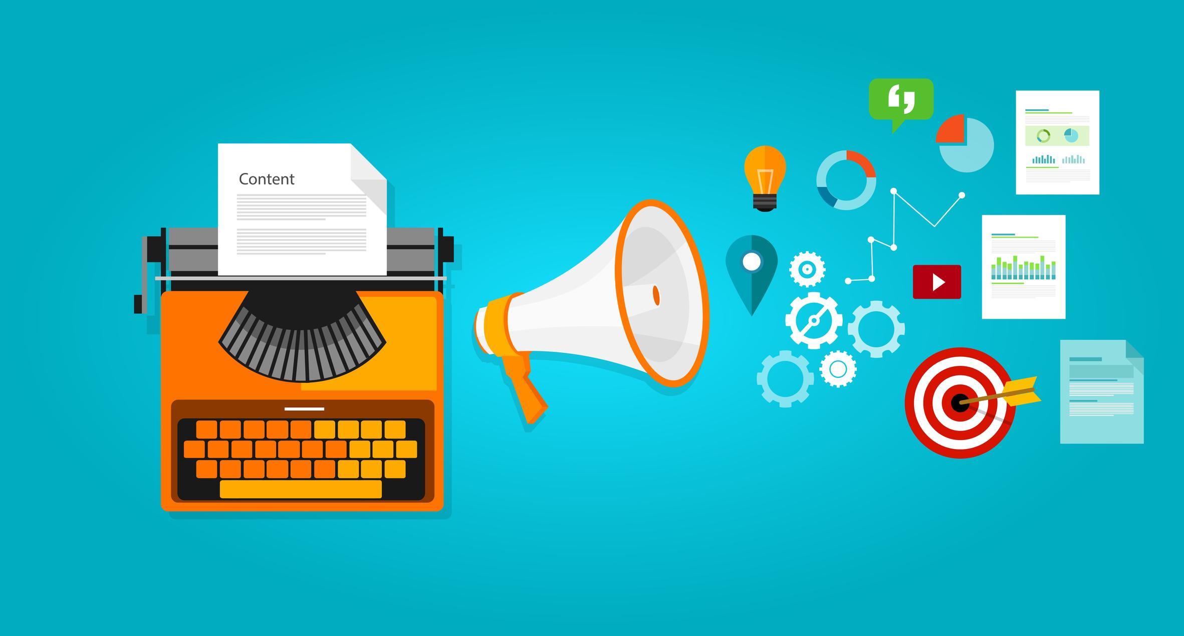 social-media-marketing-2
