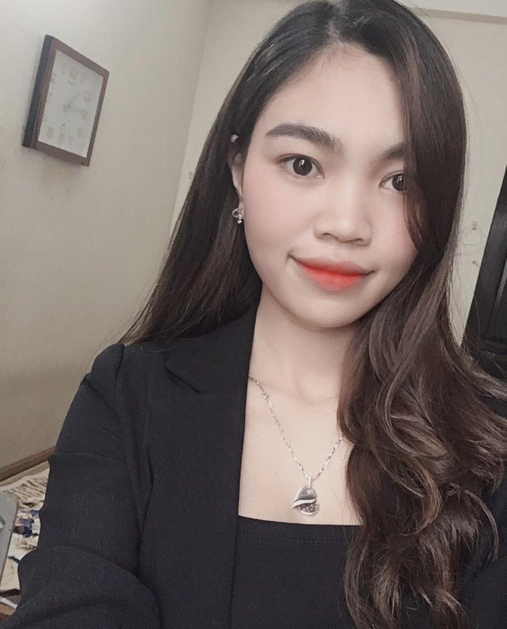 Ninh Nguyệt Hà