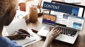 Người viết content marketing nên mở đầu bài viết bằng những câu hỏi tại sự kết nối đến người đọc
