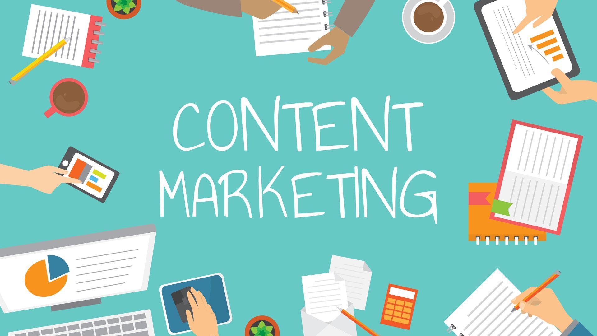 chiến lược content marketing3