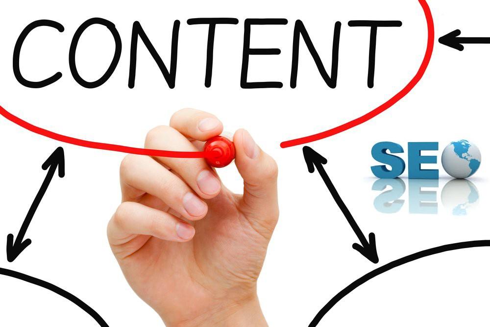 Content marketing có vai trò quan trọng với doanh nghiệp