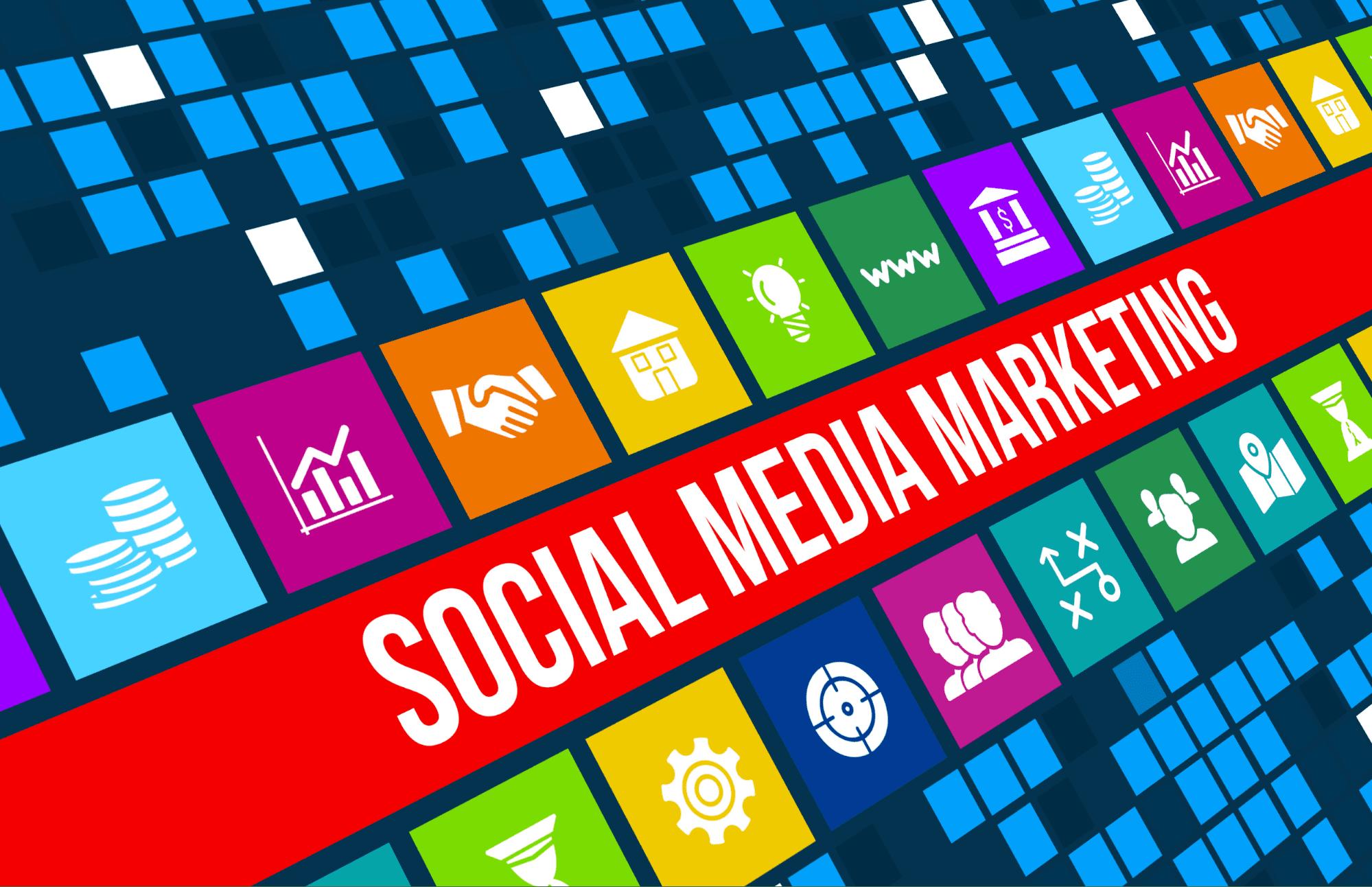 media-marketing-1