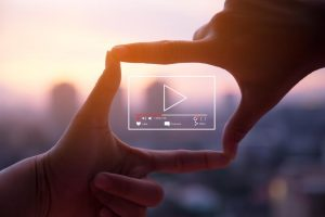 Video được xem là hình thức hiệu quả nhất trong chiến lược tiếp thị nội dung