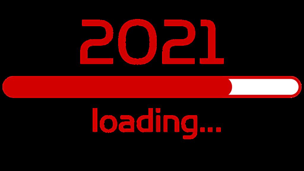 2021 vẫn là thời điểm khó khăn cho các doanh nghiệp
