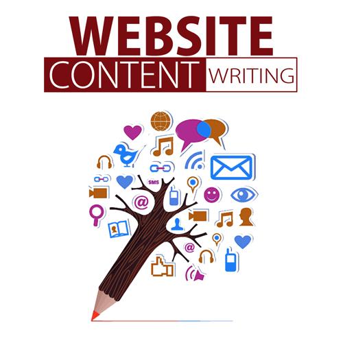 Những điều cần biết khi viết content cho website bán hàng