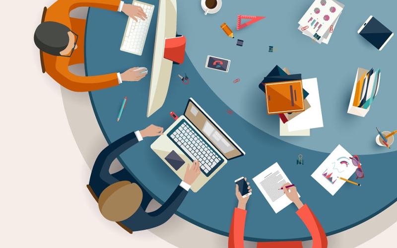 Lưu ý về dịch vụ content marketing thuê ngoài