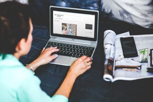 Làm sao để lựa chọn Content Agency phù hợp