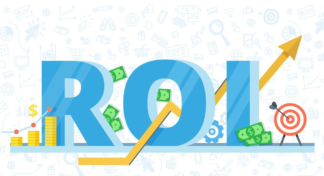 Quan tâm tới những chỉ số đo lường chiến dịch email marketing để theo sát tiến độ thực hiện và tính toán doanh thu cuối cùng