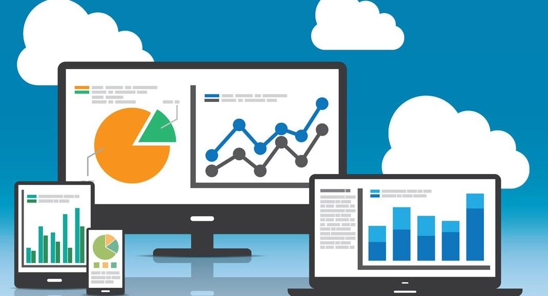 Theo dõi những chỉ số đo lường chiến dịch email marketing để có một chiến dịch thành công