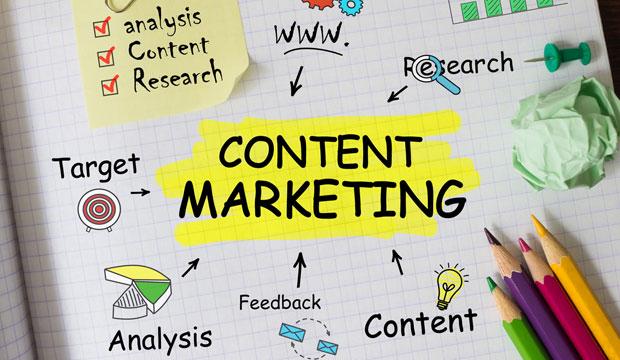 dịch vụ viết content giá rẻ