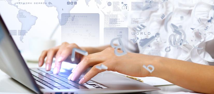 Dịch vụ chuyên viết bài thuê có thể đáp ứng được số lượng bài lớn