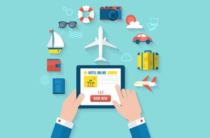 Tỷ lệ open rate email marketing có sự thay đổi giữa các ngành