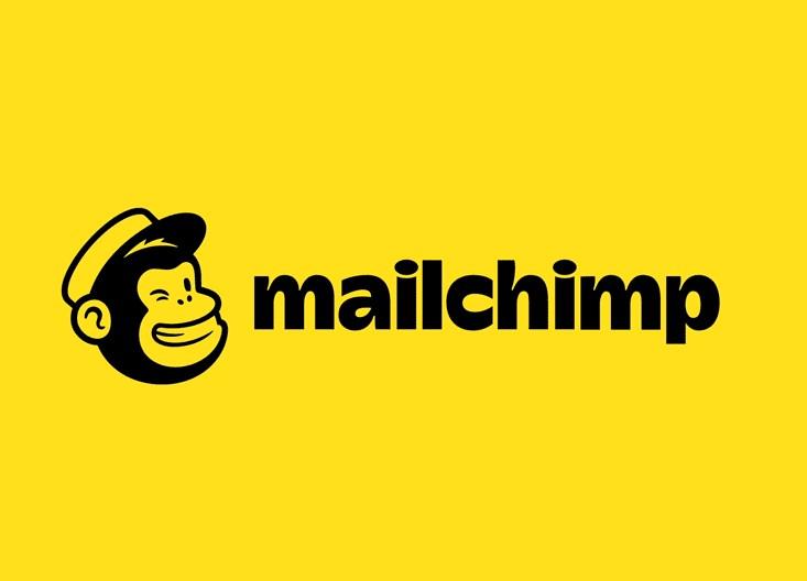 Dịch vụ email marketing miễn phí Mailchimp đứng đầu danh sách những phần mềm tốt nhất năm 2021