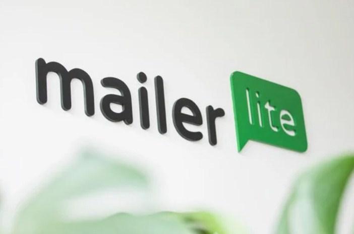 MailerLite hiện là đối thủ cạnh tranh lớn với những phần mềm email marketing miễn phí khác trên thị trường