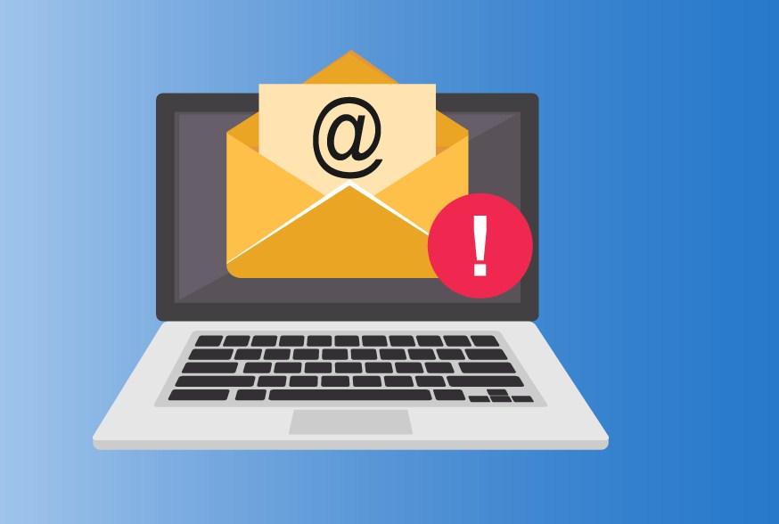Danh sách khách hàng của Email Marketing có sự chọn lọc thông tin kỹ lưỡng