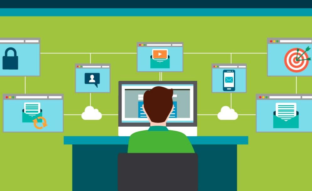 Xác định những tiêu chí khi lựa chọn dịch vụ email marketing
