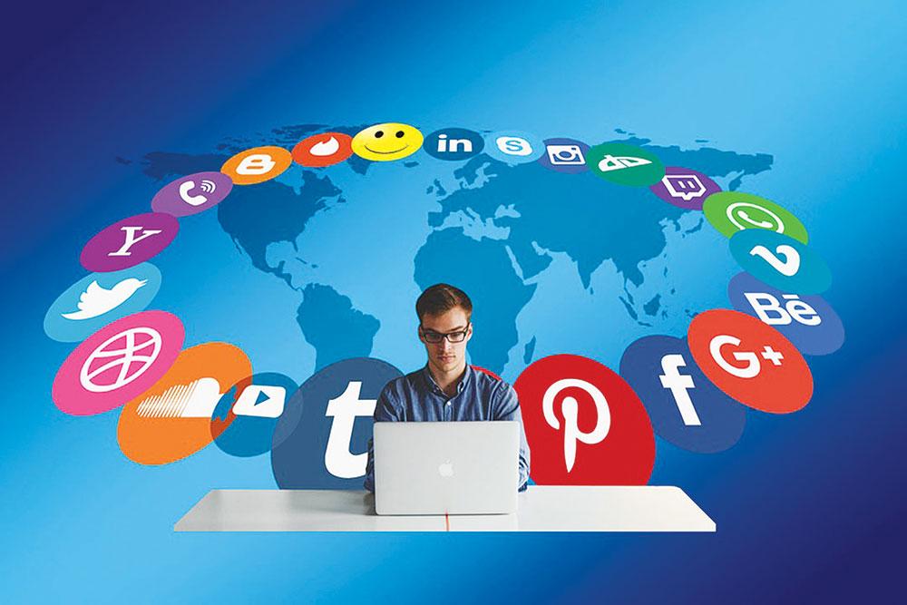 viết bài thuê trên mạng xã hội1